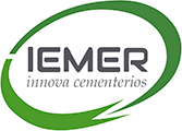 Decoracions IEMER