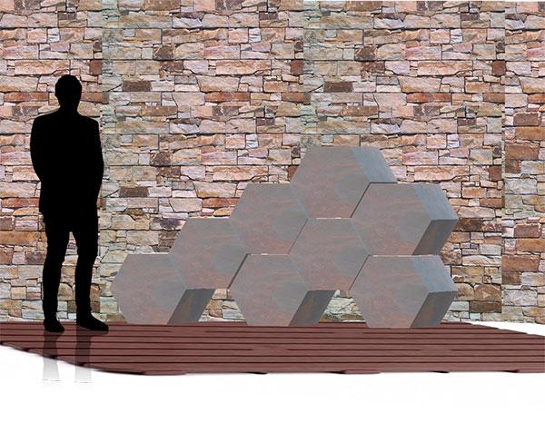 Columbarios cementerios