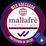 Web certificada