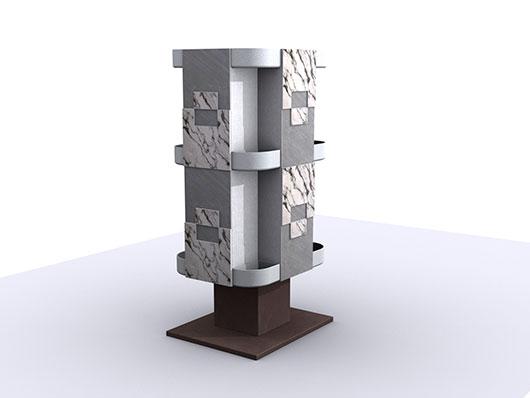 columbarios fabrica